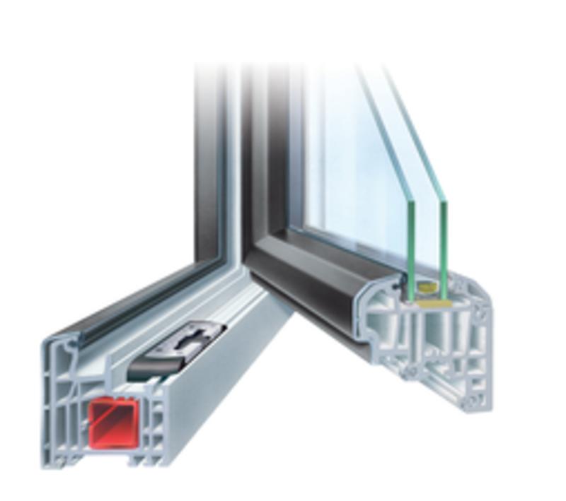 Kunststoff-Alu-Fenster - Follmann & Riehl   Fenstertechnik & Schreinerei